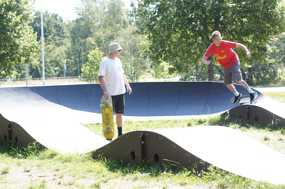 pumptrack3